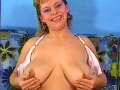 lactating large tits