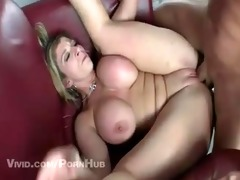 sara jay has pleasure with evan