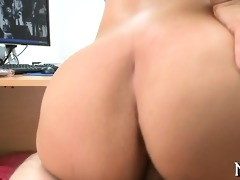 hardcore doggy style for mother id like to fuck