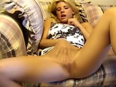 pantyhose masturbation - mother id like to fuck