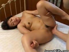 ageha aoi oriental doll has avid sex part6