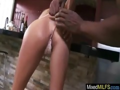 hardcore sex need doxy d like to fuck with dark