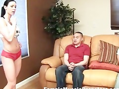 kendra craving muscle fucking