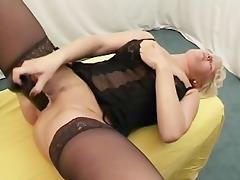 pussy play freaks