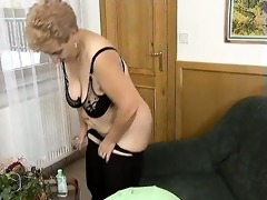 wicked old bitches go mad engulfing jocks part6