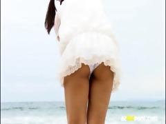 azhotporn.com - premium idol softcore legal age