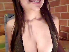 nathaly squirt