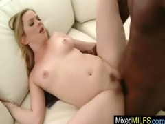 wench naughty horny d like to fuck receive