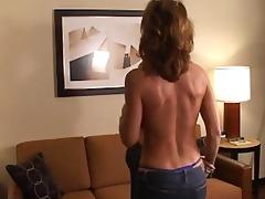 deauxma sex fight titis