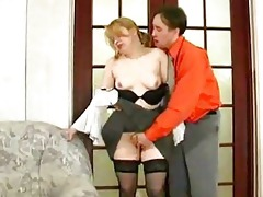 juvenile lad lickfuck and fingering old aged