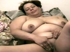 latin chick d like to fuck wakeup masturbation