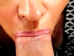 superlatively good mother i oral-job