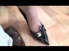 heelsjob