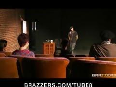 large tit dark brown mother i actress