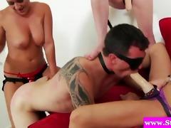 headmistress hotties thrashing and pegging