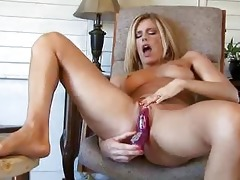 d like to fuck select real pounder instead of