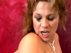 interracial mother id like to fuck orgy