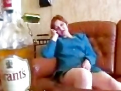 horny mother wakes up her juvenile son and
