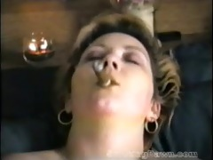 smokin dawn cigar and sex-toy