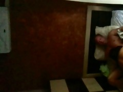 sex hidden camera with his wife 4