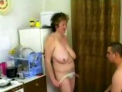 granny porno perverse by satyriasiss