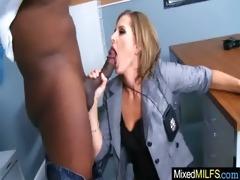 hardcore sex need slut mother i with darksome