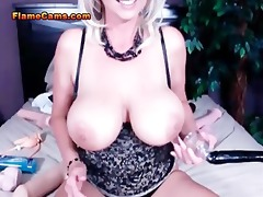 large love bubbles d like to fuck squirting