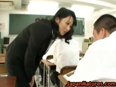 natsumi kitahara ass fucking three-some guy part1