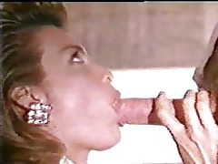 oral stimulation loving milfs are talented oral
