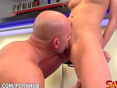 czech d like to fuck kristine crystalis