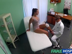 fakehospital immodest d like to fuck sex junkie