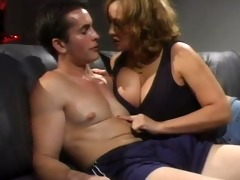 just one more porn movie scene 110 - scene 11 -