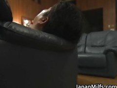 ageha aoi oriental mother i fucking part6