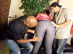 porn legend lisa sparks bonks 1 huge dongs