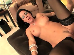 pecker hungry mother i begging for harder fucking