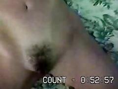 laughable dilettante mama homemade sex tape