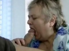 plump german mother i receives drilled demilf.com
