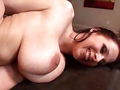 breasty d like to fuck mom gianna michaels