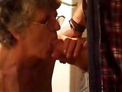 british granny fucked by ewpf1ofwejih