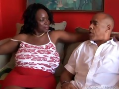 breasty aged darksome big beautiful woman likes