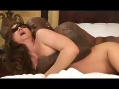 sexy wife interracial : nica noelle