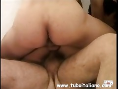 italian mother i gangbang