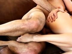 forbidden affairs - my wifes sister
