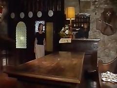 monica roccaforte tribute