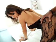 super hot mother id like to fuck franceska jaimes