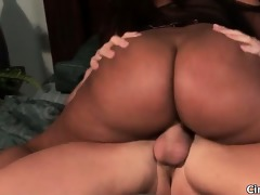 wicked harlots acquire lascivious riding an hard