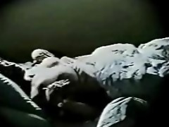 great hidden web camera of my mamma masturbating
