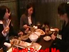 japan porn d like to fuck public hardcore fuck in
