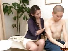 maki tomoda nihonjin model is hot