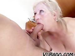 sexy older vubado sex